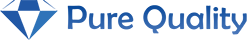 Logotyp PureQuality
